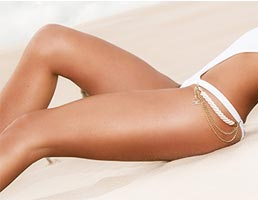 <strong>Laser for Veins & Spots</strong>GREAT RESULTS WITH AFFORDABLE PRICE