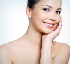 Cosmetic Procedures<span>Smooth, Reduce & Sculpture for Face and Body</span>